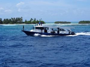 emperor-serenity-scuba-diving-liveaboard-in-maldives-central-deep-south-07