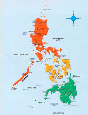 filipinas2