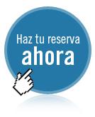 reserva-ahora