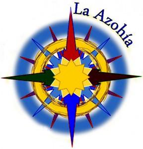 la azohia