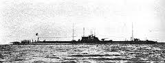 03scubarticulos submarino japones