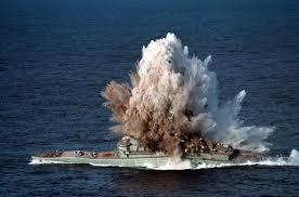 04scubarticulos barco torpedeado