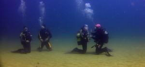 primera inmersion con zona de inmersion 900 300