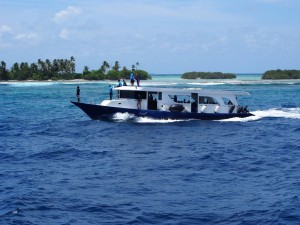 emperor-serenity-scuba-diving-liveaboard-in-maldives-central-deep-south-07