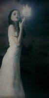 diosa-blanca2