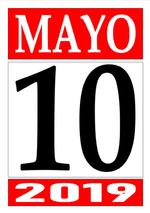 05 MAYO 10