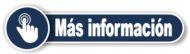 MAS INFORMACION AZUL