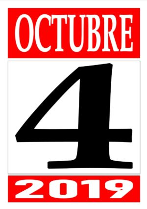 10 OCTUBRE 04